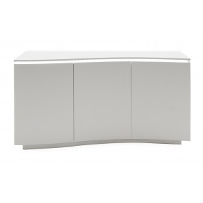 Livorno Sideboard with LED Lights