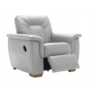 Elliot Manual Recliner Chair