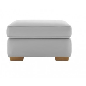 Elliot Footstool