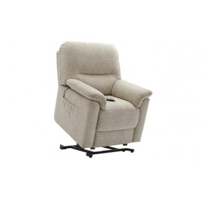 Chadwick Dual Elevate Chair
