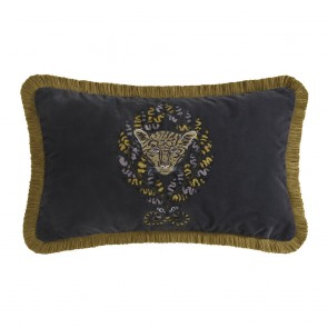 Emma J Shipley Rectangle Cushion