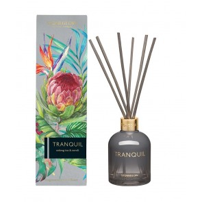 Oolong Tea & Neroli Reed Diffuser