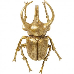 Atlas Beetle Gold