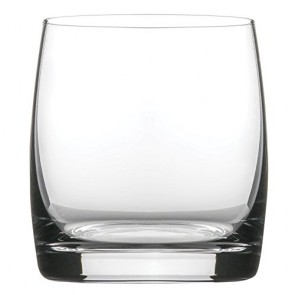 Dartington Tumblers - 6 Pack