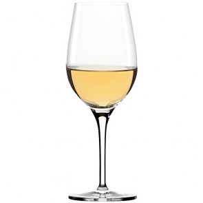 Dartington White Wine Glasses - 6 Pack