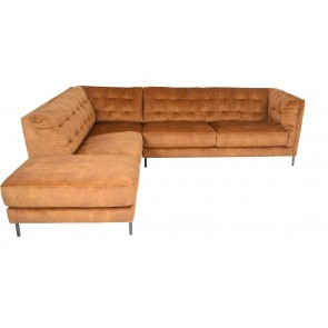 Rio Right Arm Chaise Group