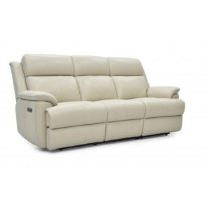 Atlantic Static 3 Seater Sofa