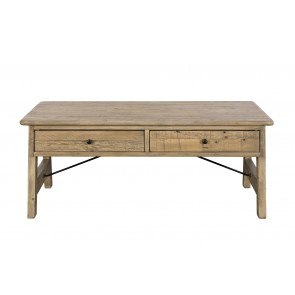 Driftlands Large Coffee Table