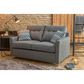 Lexi 2 Seat Sofabed