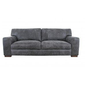 Alonzo Extra Large Sofa