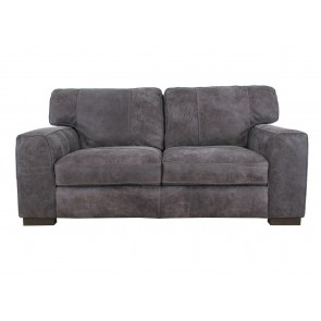 Alonzo Medium Sofa