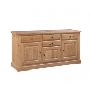 Normandy Large Sideboard