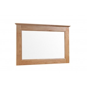 Normandy Large Mirror