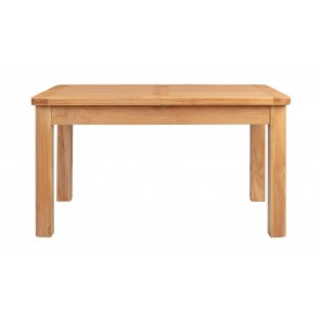 Alesund Butterfly Extension Table