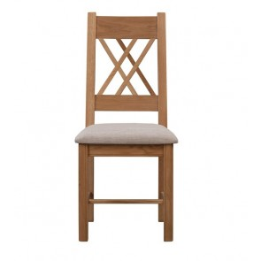 Alesund Dining Chair