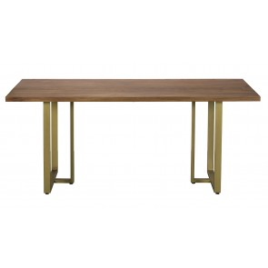 Jaipur 180cm Dining Table