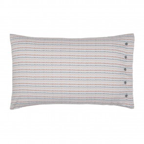 Alani Housewife Pillowcase