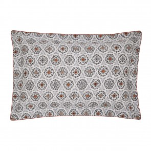 Alani Oxford Pillowcase