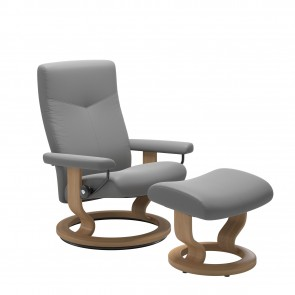 Stressless Dover Large - Classic Base