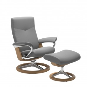 Stressless Dover Small - Signature Base