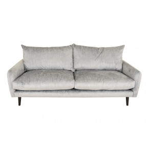 Artic XL Sofa