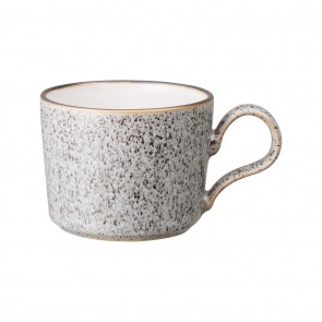 Denby Studio Grey Brew Cup