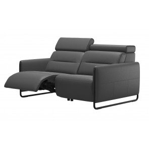 Stressless Emily 2 Seater - Left Power