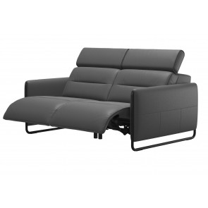 Stressless Emily 2 Seater - Double Power