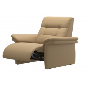 Stressless Mary Power Chair