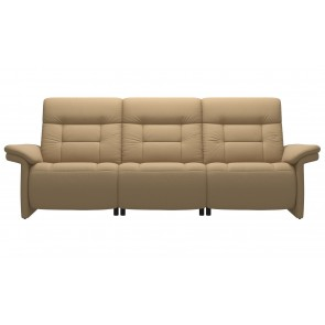 Stressless Mary 3 Seater