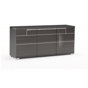 Versilia 3 Door Sideboard