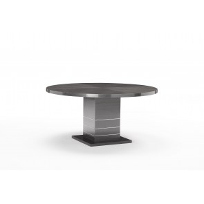 Versilia Round Dining Table