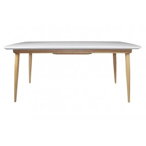 Rapallo Extending Dining Table