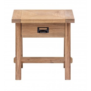 Neptune Side Table