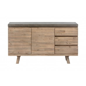 Foundry Large Sideboard