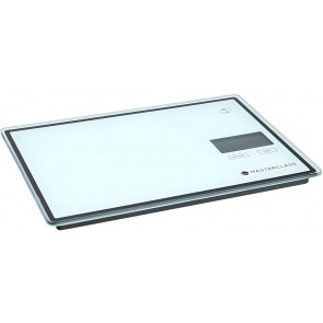 MasterClass Electronic Touchless Scales