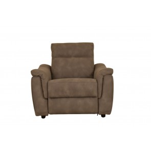 Emperor Electric Recliner Chair