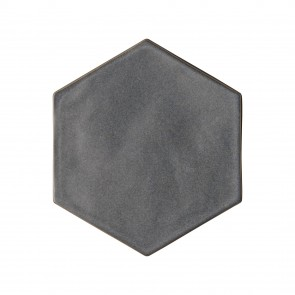 Denby Studio Grey Charcoal Tile