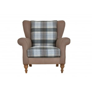 Blake Wing Chair