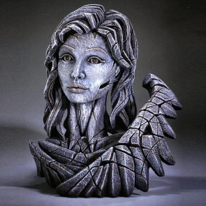 Angel - Edge Sculpture