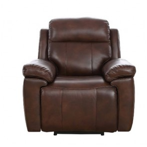 Lydia Recliner Chair