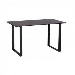 Florencia Dining Table