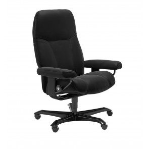 Stressless Consul - Office Chair