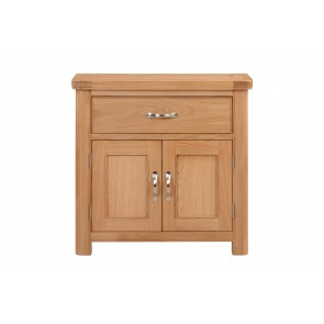 Alesund Compact Sideboard