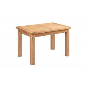 Alesund Extending Dining Table