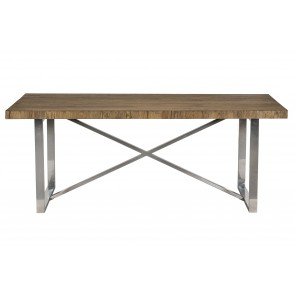 Tamworth 200cm Dining Table