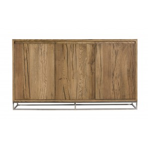 Tamworth 3 Door Sideboard