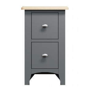 Chichester Small Bedside Cabinet