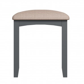 Chichester Stool