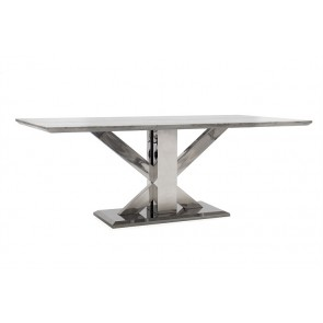 Artemis 200cm Dining Table